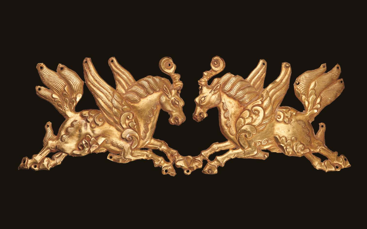 chinese artifacts Temples symbolize the long history and rich culture of china, and are regarded as valuable art treasures chinese temples are well kept cultural artifacts of every dynasty.